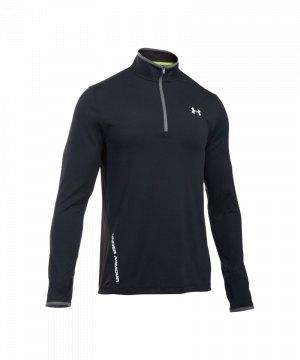 under-armour-challenger-knit-1-4-zip-schwarz-f001-herren-men-maenner-sweatshirt-sportbekleidung-1280269.jpg