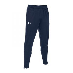 under-armour-challenger-tech-pant-blau-f410-short-lange-hose-fussball-sportbekleidung-herren-men-1277770.jpg