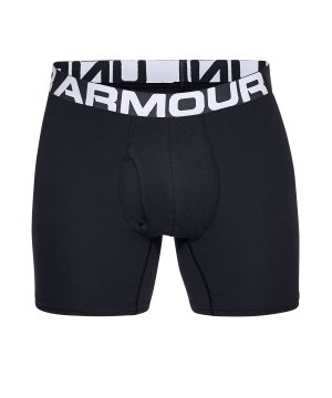 under-armour-charged-boxerjock-short-3er-pack-f001-underwear-boxershort-1327426.jpg