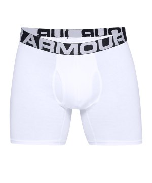 under-armour-charged-boxerjock-short-3er-pack-f100-unterwaesche-underwear-sportbekleidung-1327426.jpg