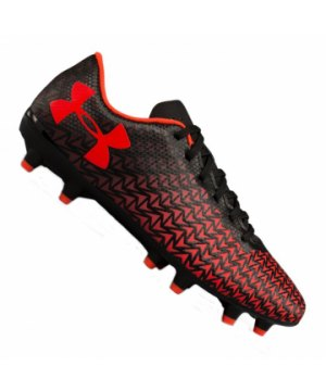 under-armour-clutchfit-force-3-0-fg-kids-f006-nocken-rasen-fussball-neuheit-topschuh-3d-spielmacher-kontrolle-1278845.jpg