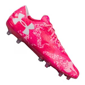 under-armour-clutchfit-force-3-0-fg-ltd-pink-f661-nocken-rasen-fussball-neuheit-topschuh-3d-spielmacher-1297548.jpg