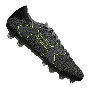 under-armour-clutchfit-force-fg-fussballschuh-nockenschuh-shoe-firm-ground-rasen-men-herren-schwarz-f003-1264199.jpg