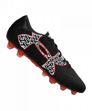 under-armour-clutchfit-force-fg-fussballschuh-nockenschuh-shoe-firm-ground-rasen-men-herren-schwarz-f006-1264199.jpg