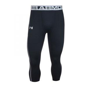 under-armour-coldgear-3-4-legging-underwear-unterwaesche-hose-dreiviertel-schwarz-f001-1248970.jpg