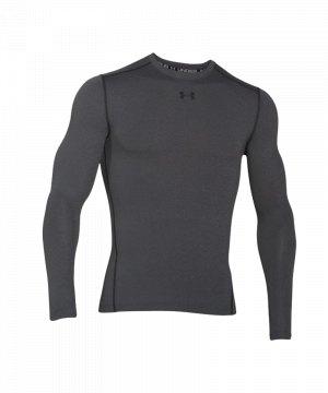 under-armour-coldgear-compression-crew-shirt-f090-underwear-funktionswaesche-unterziehen-langarm-men-herren-1265650.jpg