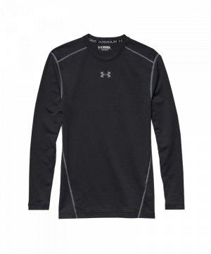 under-armour-coldgear-compression-crew-shirt-langarmshirt-unterziehshirt-underwear-men-herren-schwarz-f001-1265650.jpg