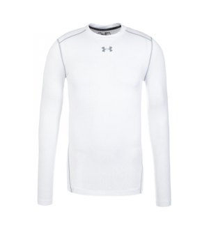 under-armour-coldgear-compression-crew-shirt-langarmshirt-unterziehshirt-underwear-men-herren-weiss-f100-1265650.jpg