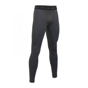 under-armour-coldgear-compression-legging-f090-sportbekleidung-tight-herren-men-maenner-1265649.jpg