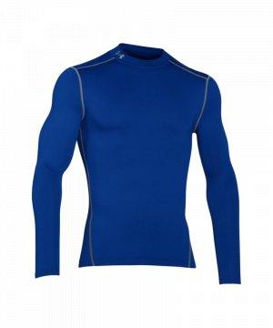 under-armour-coldgear-compression-mock-funktionswaesche-underwear-stehkragen-langarm-men-herren-blau-f400-1265648.jpg
