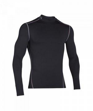 under-armour-coldgear-compression-mock-funktionswaesche-underwear-stehkragen-langarm-men-herren-schwarz-f001-1265648.jpg