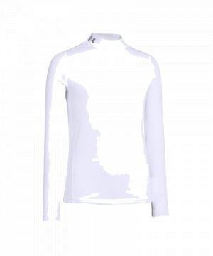 under-armour-coldgear-evo-fitted-mock-underwear-funktionsunterwaesche-stehkragen-kinder-children-kids-weiss-f100-1249117.jpg