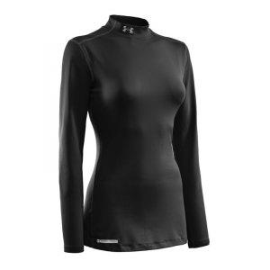 under-armour-coldgear-fitted-mock-underwear-funktionsunterwaesche-stehkragen-frauen-damen-women-wmns-schwarz-f001-1215968.jpg