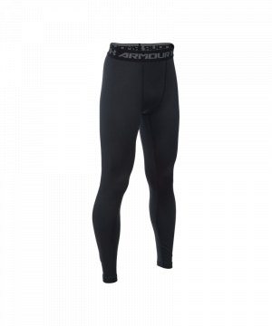 under-armour-coldgear-legging-kids-schwarz-f001-underwear-funktionswaesche-unterziehen-tight-hose-lang-kinder-1288345.jpg