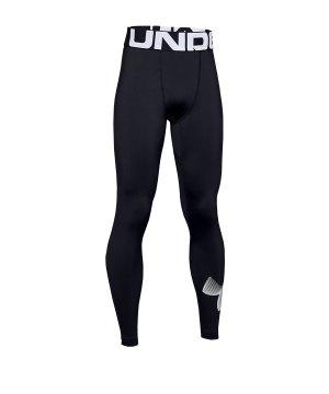 under-armour-coldgear-legging-kids-schwarz-f001-underwear-hosen-1343271.jpg