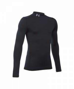 under-armour-coldgear-mock-langarm-kids-f001-unterwaesche-unterziehhemd-underwear-sportbekleidung-kinder-children-1288343.jpg