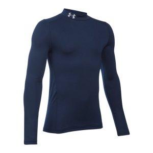 under-armour-coldgear-mock-langarm-kids-f410-unterwaesche-unterziehhemd-underwear-sportbekleidung-kinder-children-1288343.jpg