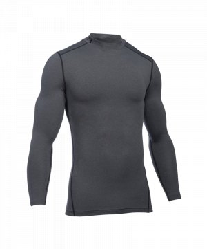 under-armour-coldgear-mock-ls-shirt-grau-f090-underwear-laufen-atmungsaktiv-funktionsstoff-1265648n.jpg