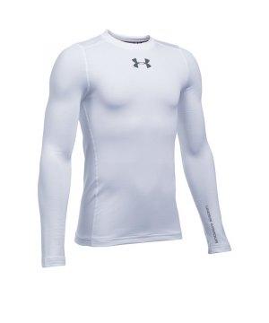 under-armour-coldgear-shirt-crew-langarm-kids-f100-unterwaesche-unterziehhemd-underwear-sportbekleidung-kinder-1288344.jpg