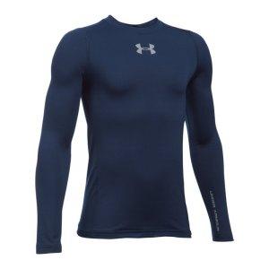 under-armour-coldgear-shirt-crew-langarm-kids-f410-unterwaesche-unterziehhemd-underwear-sportbekleidung-kinder-1288344.jpg