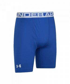 under-armour-coldgear-short-hose-kurz-tight-funktionsunterwaesche-underwear-men-herren-maenner-blau-f400-1248971.jpg