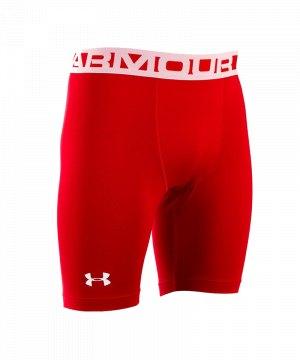 under-armour-coldgear-short-hose-kurz-tight-funktionsunterwaesche-underwear-men-herren-maenner-rot-f600-1248971.jpg