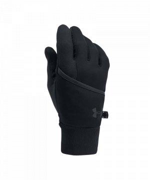 under-armour-convertible-handschuhe-running-f001-equipment-sportkleidung-laufsport-zubehoer-trainingsausstattung-1298517.jpg