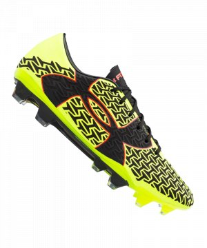 under-armour-corespeed-force-2-0-fg-fussballschuh-nockenschuh-firm-ground-rasen-men-herren-gelb-f734-1264201.jpg