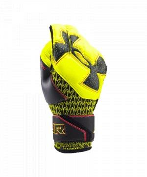 under-armour-desafio-premier-tw-handschuh-f731-equipment-keeper-gloves-fussball-ausruestung-1279426.jpg