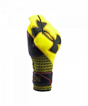 under-armour-desafio-pro-fs-tws-handschuh-f731-equipment-keeper-gloves-fussball-ausruestung-1279427.jpg