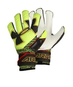 under-armour-desafio-torwarthandschuh-gelb-f731-equipment-keeper-gloves-fussball-ausruestung-1279429.png
