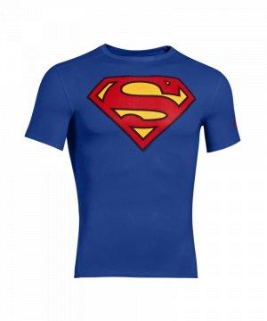 under-armour-elter-ego-comp-shortsleeve-shirt-funktionsunterwaesche-underwear-kurzarm-men-herren-maenner-blau-f401-1244399.jpg
