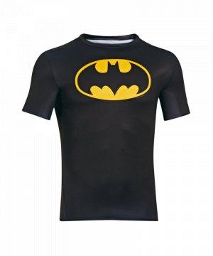 under-armour-elter-ego-comp-shortsleeve-shirt-funktionsunterwaesche-underwear-kurzarm-men-herren-schwarz-f006-1244399.jpg