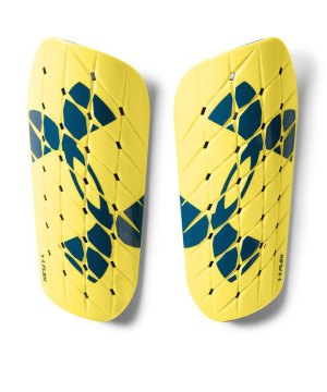 under-armour-flex-sg-schoner-gelb-blau-f159-equipment-schienbeinschuetzer-fussball-ausruestung-1273609.jpg