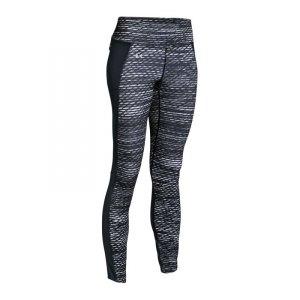 under-armour-fly-by-printed-legging-run-laufhose-tight-joggen-damen-frauen-women-schwarz-f001-1274128.jpg