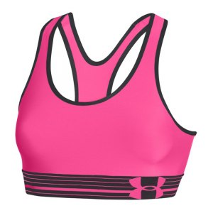 under-armour-gotta-have-it-bra-sport-bh-sportunterwaesche-underwear-buestenhalter-frauen-damen-women-wmns-f652-1236768.jpg