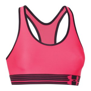 under-armour-gotta-have-it-bra-sport-bh-sportunterwaesche-underwear-buestenhalter-frauen-damen-women-wmns-f685-1236768.jpg