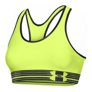 under-armour-gotta-have-it-bra-sport-bh-sportunterwaesche-underwear-buestenhalter-frauen-damen-women-wmns-f786-1236768.jpg