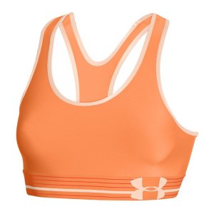 under-armour-gotta-have-it-bra-sport-bh-sportunterwaesche-underwear-buestenhalter-frauen-damen-women-wmns-f831-1236768.jpg