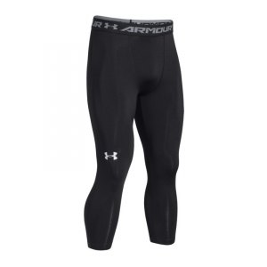under-armour-heatgear-3-4-compression-legging-underwear-hose-dreivertel-men-herren-schwarz-f001-1264005.jpg