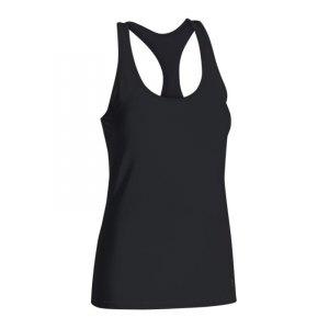 under-armour-heatgear-alpha-tank-top-shirt-aermellos-trainingstop-frauentop-frauen-damen-women-wmns-f001-schwarz-1253672.jpg