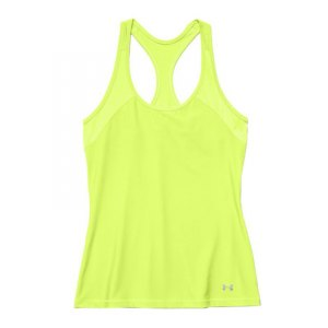 under-armour-heatgear-alpha-tank-top-sleeveless-shirt-aermellos-trainingstop-frauentop-frauen-damen-women-wmns-f786-gelb-1253672.jpg
