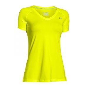 under-armour-heatgear-armour-shirt-funktionswaesche-unterziehtop-kurzarm-underwear-frauen-damen-gelb-f731-1269102.jpg