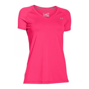 under-armour-heatgear-armour-shirt-funktionswaesche-unterziehtop-kurzarm-underwear-frauen-damen-pink-f962-1269102.jpg