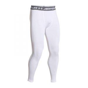 under-armour-heatgear-compression-legging-hose-lang-underwear-unterziehhose-men-herren-weiss-f100-1257474.jpg