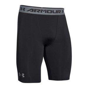 under-armour-heatgear-compression-long-short-f001-funktionswaesche-underwear-hose-kurz-unterziehshort-men-herren-1257472.jpg