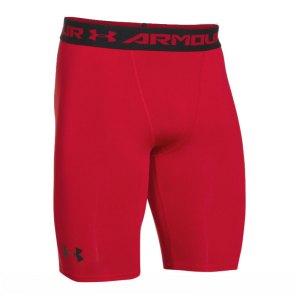 under-armour-heatgear-compression-long-short-f600-funktionswaesche-underwear-hose-kurz-unterziehshort-men-herren-1257472.jpg