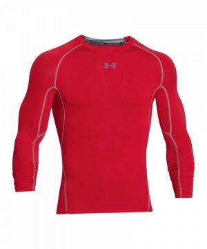 under-armour-heatgear-compression-ls-shirt-funktionsunterwaesche-underwear-langarmshirt-men-herren-maenner-rot-f600-1257471.jpg