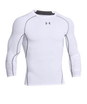 under-armour-heatgear-compression-ls-shirt-funktionsunterwaesche-underwear-langarmshirt-men-herren-maenner-weiss-f100-1257471.jpg