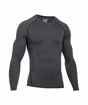 under-armour-heatgear-compression-ls-shirt-funktionswaesche-langarm-underwear-men-herren-f090-1257471.jpg